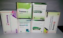 Pharma Franchise In Mangan