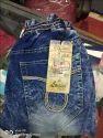 Jockers jeans