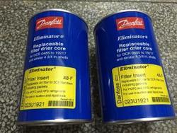 Danfoss Mild Steel 48 DC Drier Core