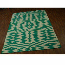 CPT-57631 Printed Cotton Rug