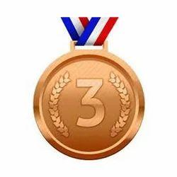 bronze-medal-250x250.jpg