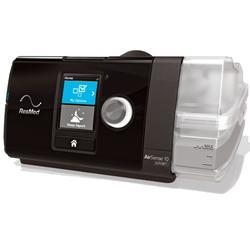 Resmed Airsense S10 Autoset CPAP Machine with Humidifier
