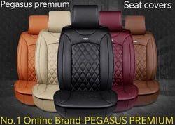 Pegasus Premium Designer Car Seat Covers