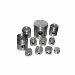 Industrial Compressor Piston