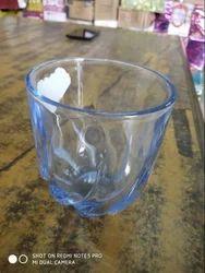 Drink Glass