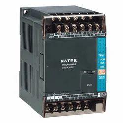 FATEK FBs-20 PLC