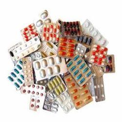 Pharma PCD in Mahisagar