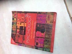 College Book