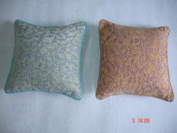 Cushion Pillow