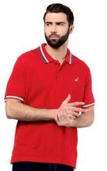Corporate Men''S T-Shirt