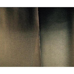 MRN Artificial Leather