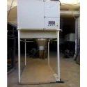 China Clay Powder Packing Machine