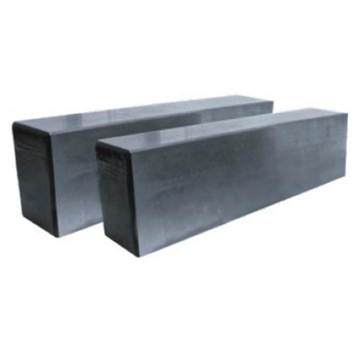 Parallel Blocks at Rs 500 /piece | Measuring Blocks - Precision ...