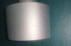 Milligraph Recording Paper