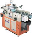 Automatic Mini Offset Printing Machines