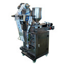 Automatic Pouch Packaging Machine
