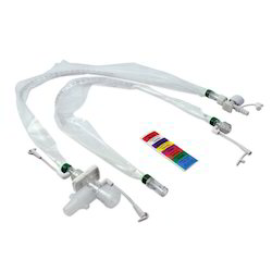 Closed Tracheal Suction Catheter (Steri Cath Type)