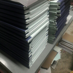 Office Register Printing