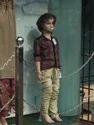 Kid Jeans