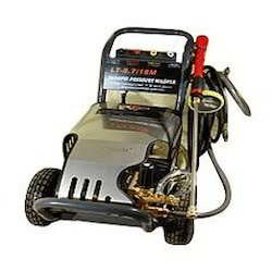 Buvico High Pressure Washer, BU 2600