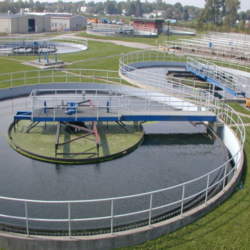 Waste Water Solution