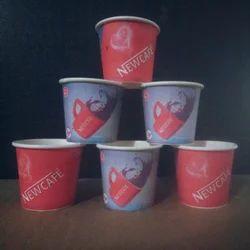 Navkar Paper Cup