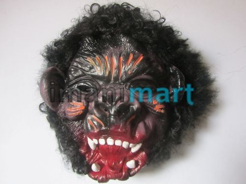Scary Ghost Mask at Rs 180 /piece(s) | Sutar Chawl | Mumbai | ID ...