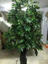 Hyperboles Artificial Ficus Tree( 6 feets)