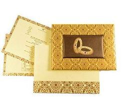 Engagement Invitations Ring Ceremony Invites Latest Price