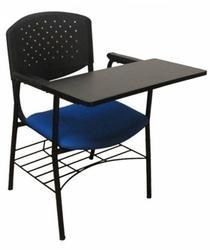 Student Chairs (ISF-307)