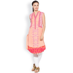 Designer Pakistani Suits - Designer Pakistani Embroidered Lawn Long