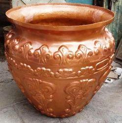 Nirmalya Kalash