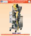 Automatic Pouch Packing Machine In Chennai