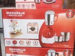Maharaja Mixer Grinder