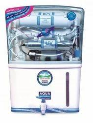 Aquafresh Aqua Grande Plus Water Purifier