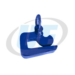 Indian Horizontal Plate Lifting Clamp