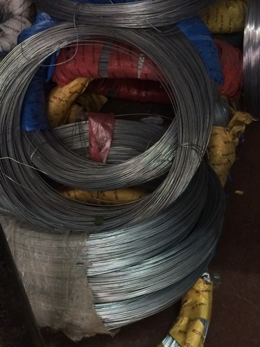 Read More Metal Wire