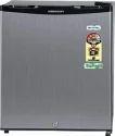 Videocon 80 Litre Marvel Mini Bar Direct Cool Refrigerators