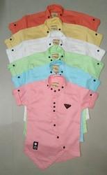 Kids Stylist Shirt