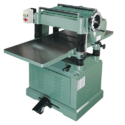 Auto Feed Thickness Planer