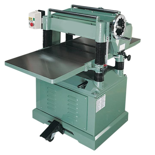 Auto Feed Thickness Planer At Rs 50000 Piece Thickness Planer