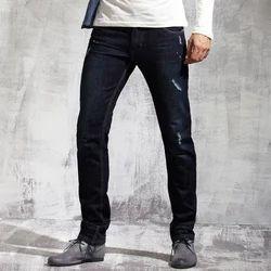 Fashionable Denim Jeans