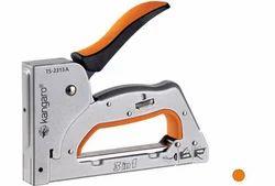 Kangaro TS2313A Gun Tacker