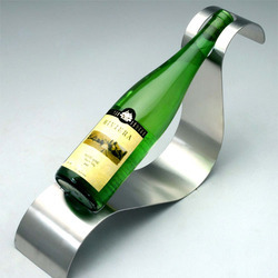 Wine Holders - NJO 5104
