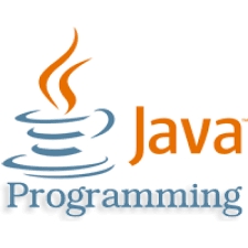 Java Programming Classes Services