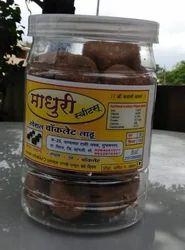 Cadbury Ball Chocolate Laadu