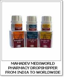Temonat Medicines