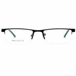 Female Eyeglass
