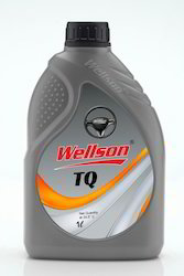 Wellson TQ Oil