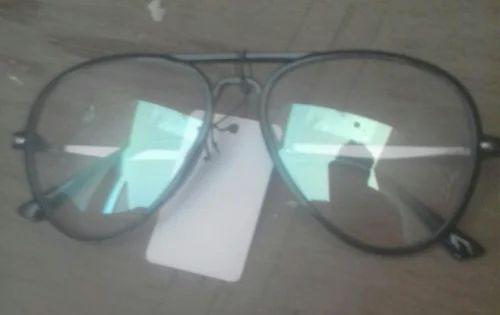 1ded5b4e83 Sunglasses Frame at Rs 1600  box